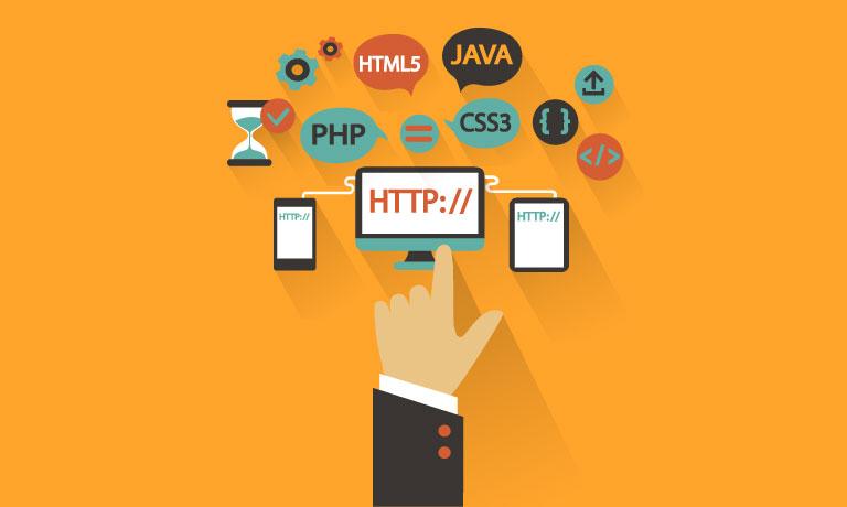 Introduction To Web Development Online Training Course Eduzza