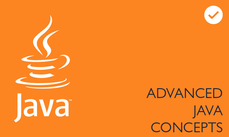 core java basic concepts pdf free download
